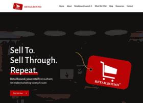 retailbound.com