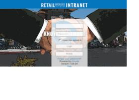 retailbrokersnetwork.intra.net