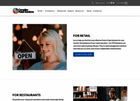 retailbycrs.com