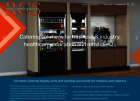 retailcateringsolutions.co.uk