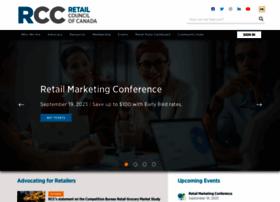 retailcouncil.org