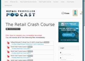 retailcrashcourse.com