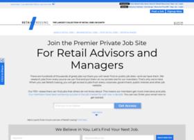 retailcrossing.com