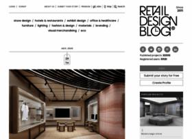 retaildesignblog.net