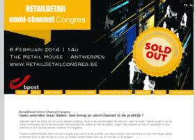 retaildetailcongres.be