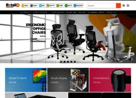 retaildisplaydirect.com.au