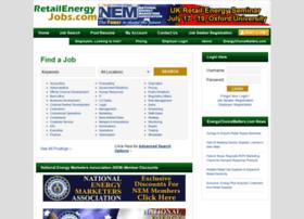 retailenergyjobs.com