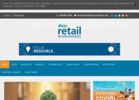 retailenvironments.org
