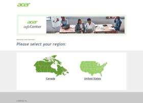 retailer.acer.com