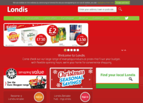 retailer.londis.co.uk