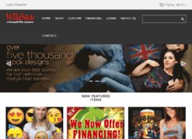 retailer.thewildside.com