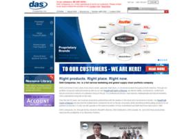 retailers.das-roadpro.com