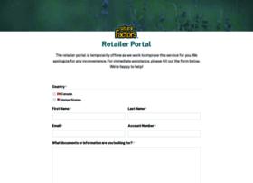 retailers.naturalfactors.com