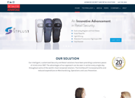 retailersadvantage.com
