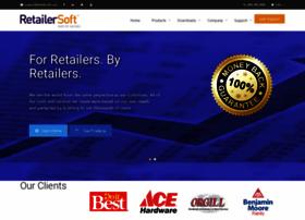 retailersoft.com