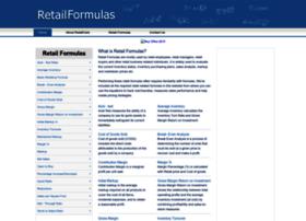 retailformulas.com.au