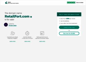 retailfort.com
