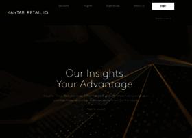 retailforward.com