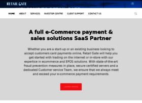 retailgate.com