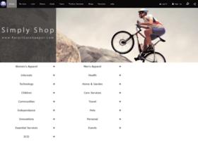 retailgatekeeper.com