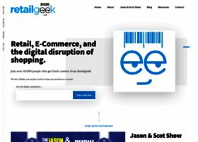 retailgeek.com