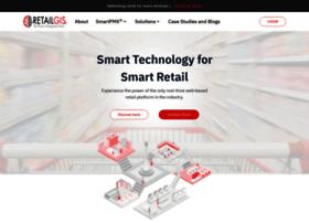 retailgis.com