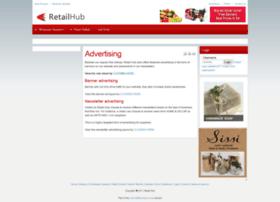 retailhub.co.za