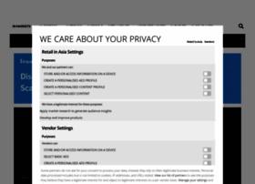 retailinasia.com