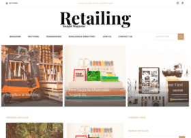 retailinginsight.com