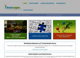 retailinsights.com