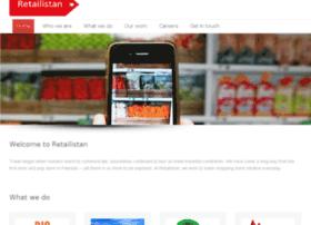 retailistan.com