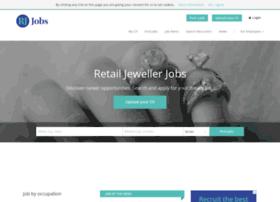 retailjewellerjobs.com