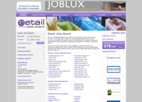 retailjobsboard.co.uk