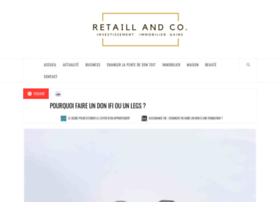 retaill-and-co.fr