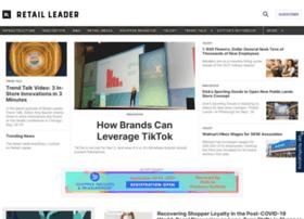 retailleader.net