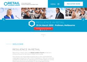 retailleaders.com.au