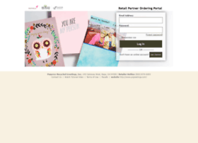 retailmarket.prgreetings.com