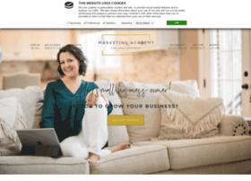 retailmarketingacademy.com