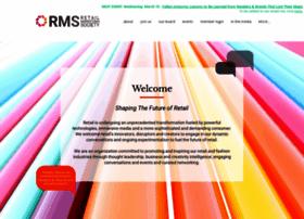retailmarketingsociety.org