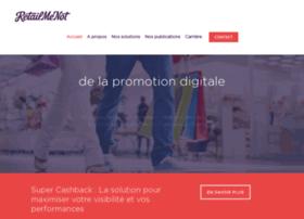 retailmenot.fr
