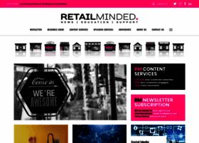 retailminded.com