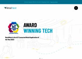 retailnext.net