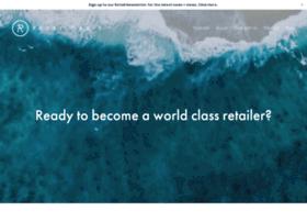 retailoasis.com