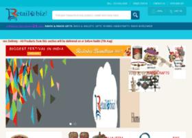 retailobiz.com