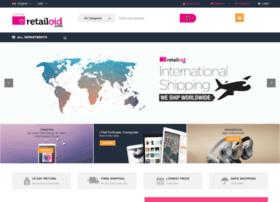 retailoid.com