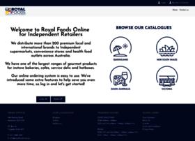 retailonline.royalcds.com
