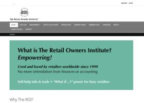retailowner.com