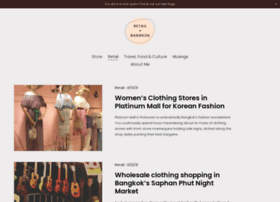 retailplusbangkok.com