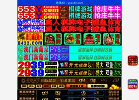 retailplusindia.com