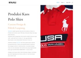 retailpolo.com